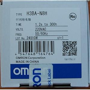 OMRON H3BA N8H EPUB DOWNLOAD